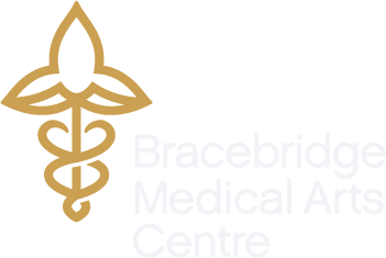 Bracebridge Medical Arts Centre