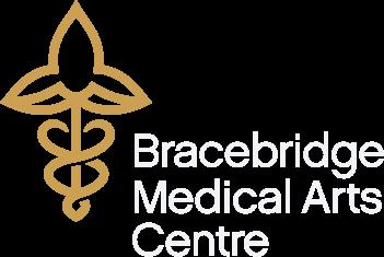 Bracebridge Medical Arts Centre